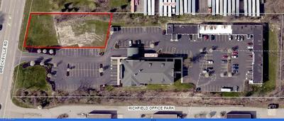 5171 BRECKSVILLE RD, Richfield, OH 44286 - Photo 2