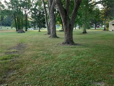 SPRINGDALE RD, Green, OH 44232 - Photo 2