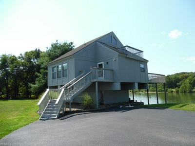 26000 STATE ROUTE 7, Marietta, OH 45750 - Photo 1