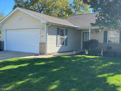 100 S GLEN, Elyria, OH 44035 - Photo 2