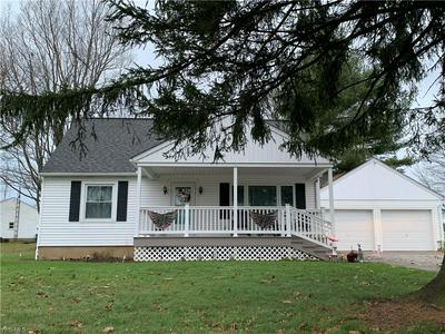7300 FIVE POINTS RD, Smithville, OH 44677 - Photo 1