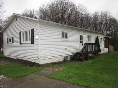 11328 KYLE RD, Garrettsville, OH 44231 - Photo 2