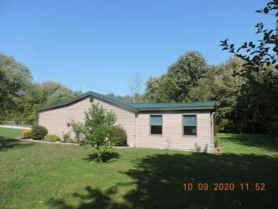 6840 REED RD, Conneaut, OH 44030 - Photo 2