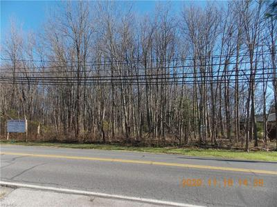 SPRAGUE RD, Olmsted Township, OH 44138 - Photo 1