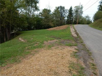 102 GRAY ST, Pennsboro, WV 26415 - Photo 1