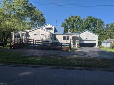 5579 PYMATUNING LAKE RD, Andover, OH 44003 - Photo 1