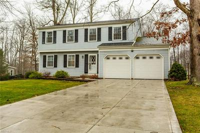 8108 N HILLS DR, Broadview Heights, OH 44147 - Photo 2
