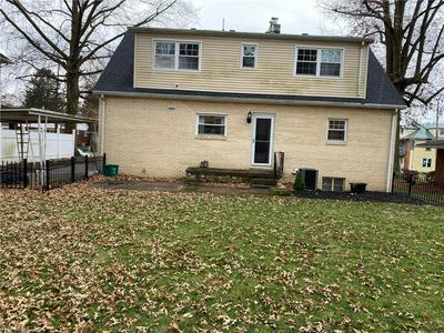 909 27TH ST, PARKERSBURG, WV 26104 - Photo 2