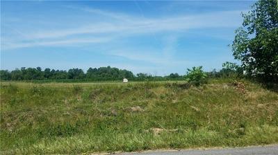 WHEELER ROAD 005, Garrettsville, OH 44231 - Photo 2