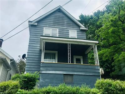 307 WILLOW AVE, Bridgeport, OH 43912 - Photo 1