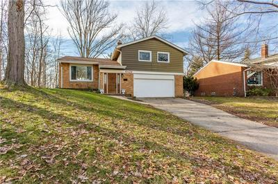 6428 W 54TH ST, Parma, OH 44129 - Photo 2