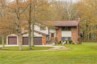 1557 CHAPEL RD, Jefferson, OH 44047 - Photo 1