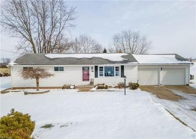 4516 FOSTER DR, Louisville, OH 44641 - Photo 1