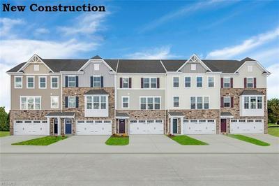 1459 SUTTER STREET, Avon, OH 44011 - Photo 1