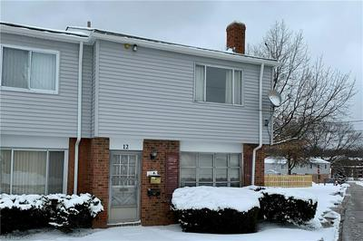 4668 COUNTRY LN APT 12, Warrensville Heights, OH 44128 - Photo 1