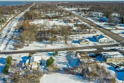 V/L OVERLOOK ROAD, Vermilion, OH 44089 - Photo 2