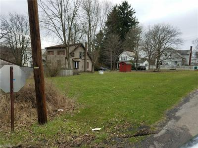 PLEASANT ST, Rogers, OH 44455 - Photo 1