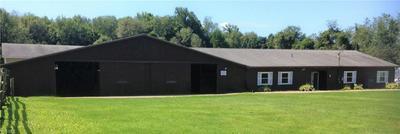 4160 DUDLEY RD, Mantua, OH 44255 - Photo 1