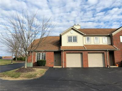 1400 REIMER RD, Wadsworth, OH 44281 - Photo 2