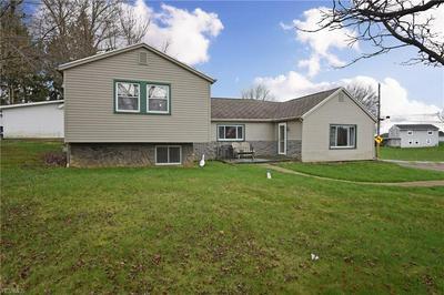 7020 NAVARRE RD SW, MASSILLON, OH 44646 - Photo 2