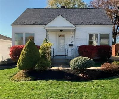 410 BREWER AVE, Akron, OH 44305 - Photo 1