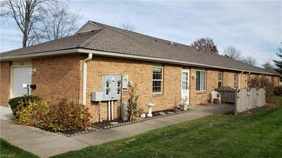35897 WESTMINISTER AVE, North Ridgeville, OH 44039 - Photo 1