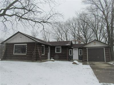 11053 PEARL RD, Strongsville, OH 44136 - Photo 1