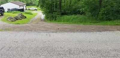 33699 COUNTY ROAD 452, Brinkhaven, OH 43006 - Photo 2