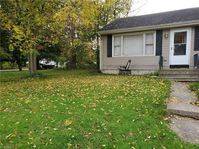 2219 GRAFTON RD, Grafton, OH 44044 - Photo 2