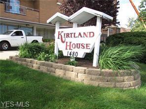 1480 WARREN RD APT 312, Lakewood, OH 44107 - Photo 1