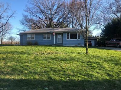 88 E MAIN ST, SEVILLE, OH 44273 - Photo 1