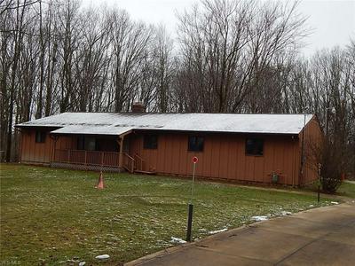 8954 RAVENNA RD, TWINSBURG, OH 44087 - Photo 1