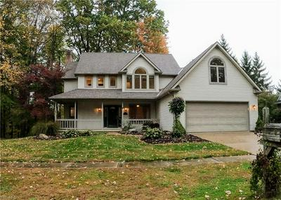 1658 WEDGEWOOD WAY, Wooster, OH 44691 - Photo 1