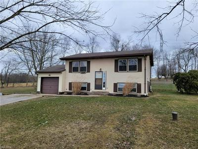 36100 EAGLETON RD, Lisbon, OH 44432 - Photo 1