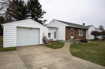 999 5TH ST, STRUTHERS, OH 44471 - Photo 2