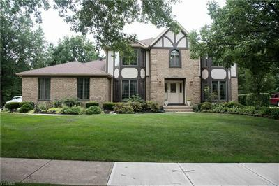 20355 STERLING WAY, Strongsville, OH 44149 - Photo 1