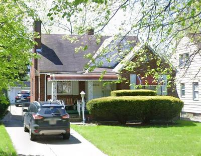 16010 JUDSON DR, Cleveland, OH 44128 - Photo 1