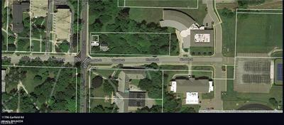 11796 GARFIELD RD, Hiram, OH 44234 - Photo 1