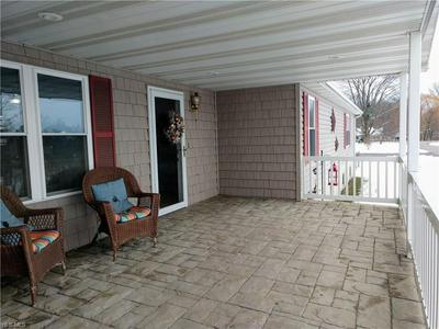 2716 N RAILROAD ST, COLLINS, OH 44826 - Photo 2