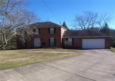 109 LINNWOOD PL, Parkersburg, WV 26104 - Photo 1