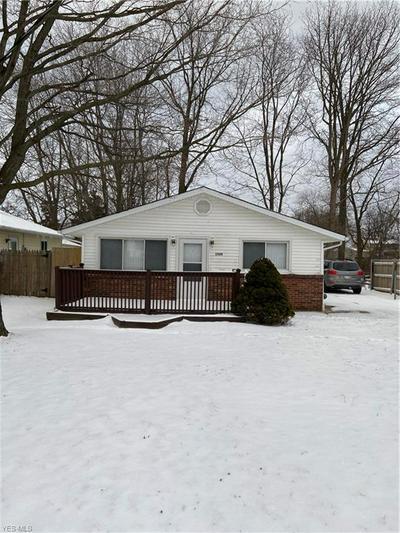 1329 E 362ND ST, EASTLAKE, OH 44095 - Photo 1
