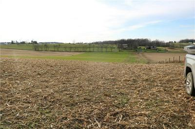 TOWNSHIP ROAD 351, Millersburg, OH 44654 - Photo 2