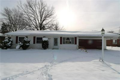 28547 ASPEN DR, North Olmsted, OH 44070 - Photo 1