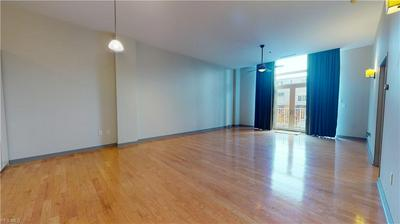 1951 W 26TH ST APT 214, Cleveland, OH 44113 - Photo 2