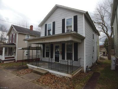 705 8TH ST, MARIETTA, OH 45750 - Photo 2