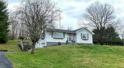 19550 COUNTY ROAD 124, Coshocton, OH 43812 - Photo 2
