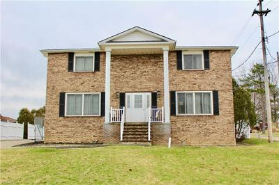 7151 BROADVIEW RD, SEVEN HILLS, OH 44131 - Photo 1