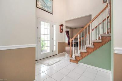 1029 ORCHARD LN, Broadview Heights, OH 44147 - Photo 2