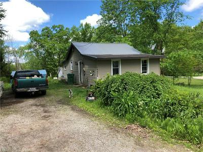 14606 CASTLEWOOD DR, Newbury, OH 44065 - Photo 2