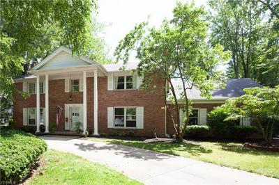 4611 CONCORD DR, Fairview Park, OH 44126 - Photo 1